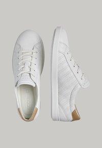 ECCO - Tenisky - white - 1