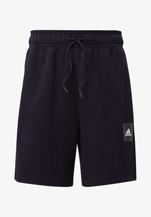 MUST HAVES STADIUM SHORTS - Träningsshorts - black