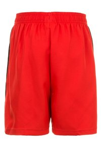 Nike Performance - Sports shorts - red - 1