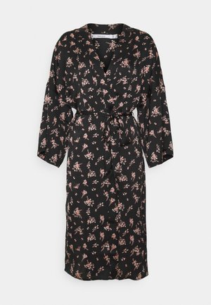 KIMONO TRENDY - Dressing gown - various