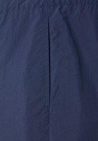 Sweaty Betty - INTERSTELLAR - Overall / Jumpsuit /Buksedragter - navy blue - 7