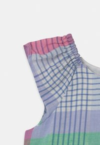 GAP - TODDLER GIRL  - Day dress - multi-coloured - 2