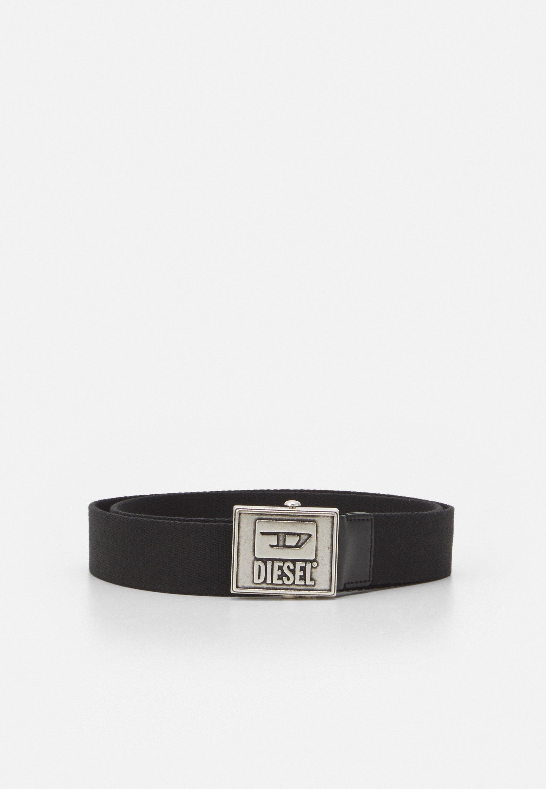 Men B-METALTAPE - Belt