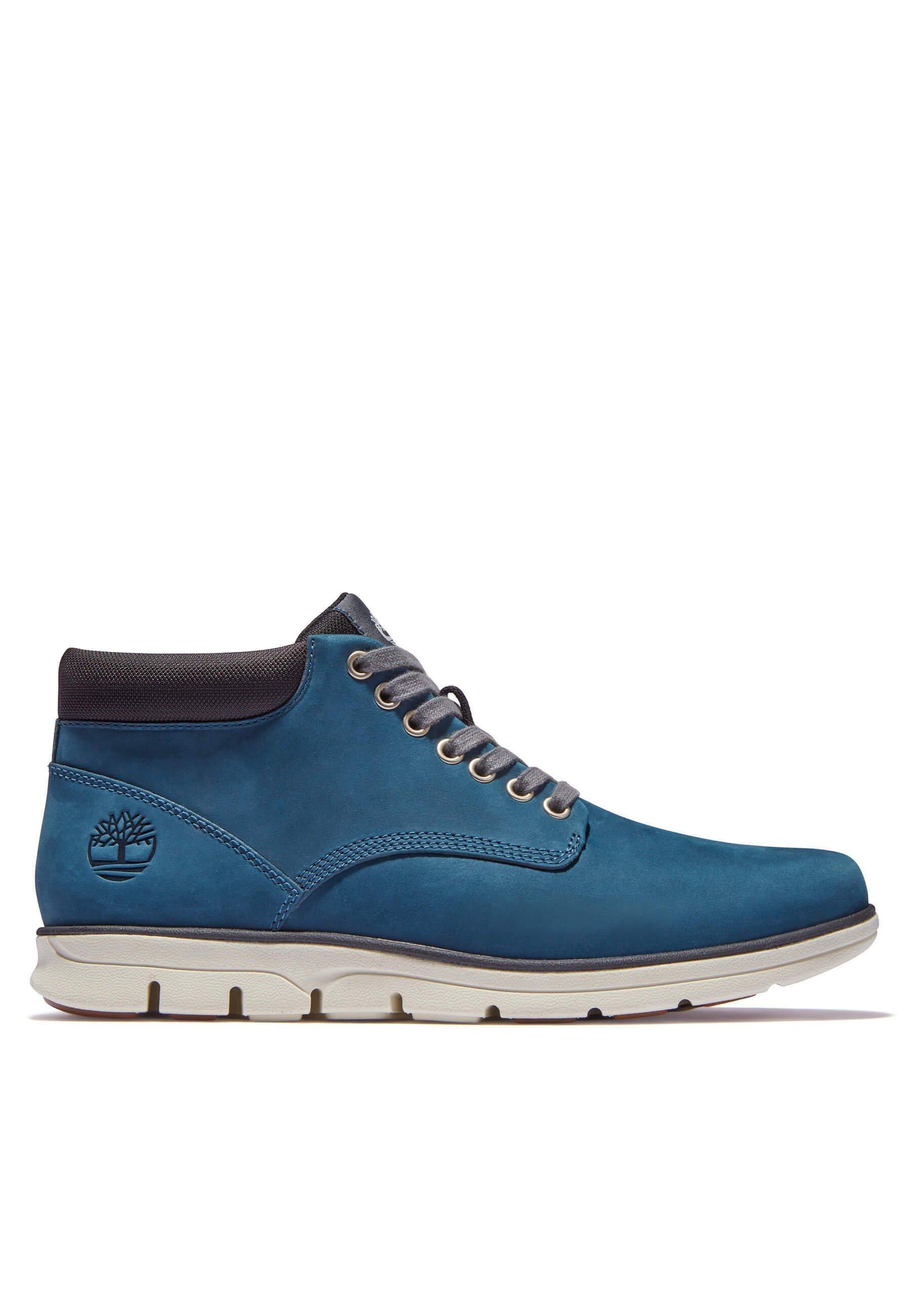 Homme BRADSTREET CHUKKA  - Chaussures de randonnée