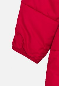 Columbia - SNUGGLY BUNNY BUNTING - Snowsuit - mountain red - 2