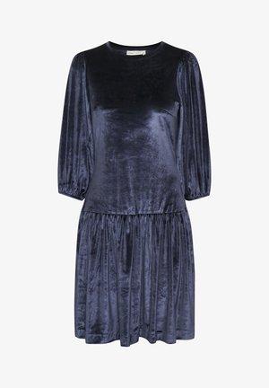 Sukienka letnia - midnight magic