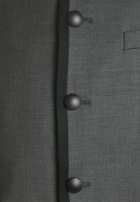 KARL LAGERFELD - JACKET GLORY - Blazer jacket - dark grey - 3