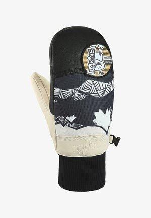 PINTO  - Gloves - hcsc harshmallow