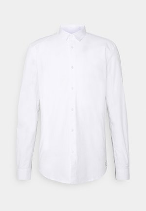 FESTIVE - Camisa - white