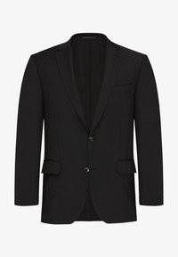 Carl Gross - Suit jacket - schwarz - 0