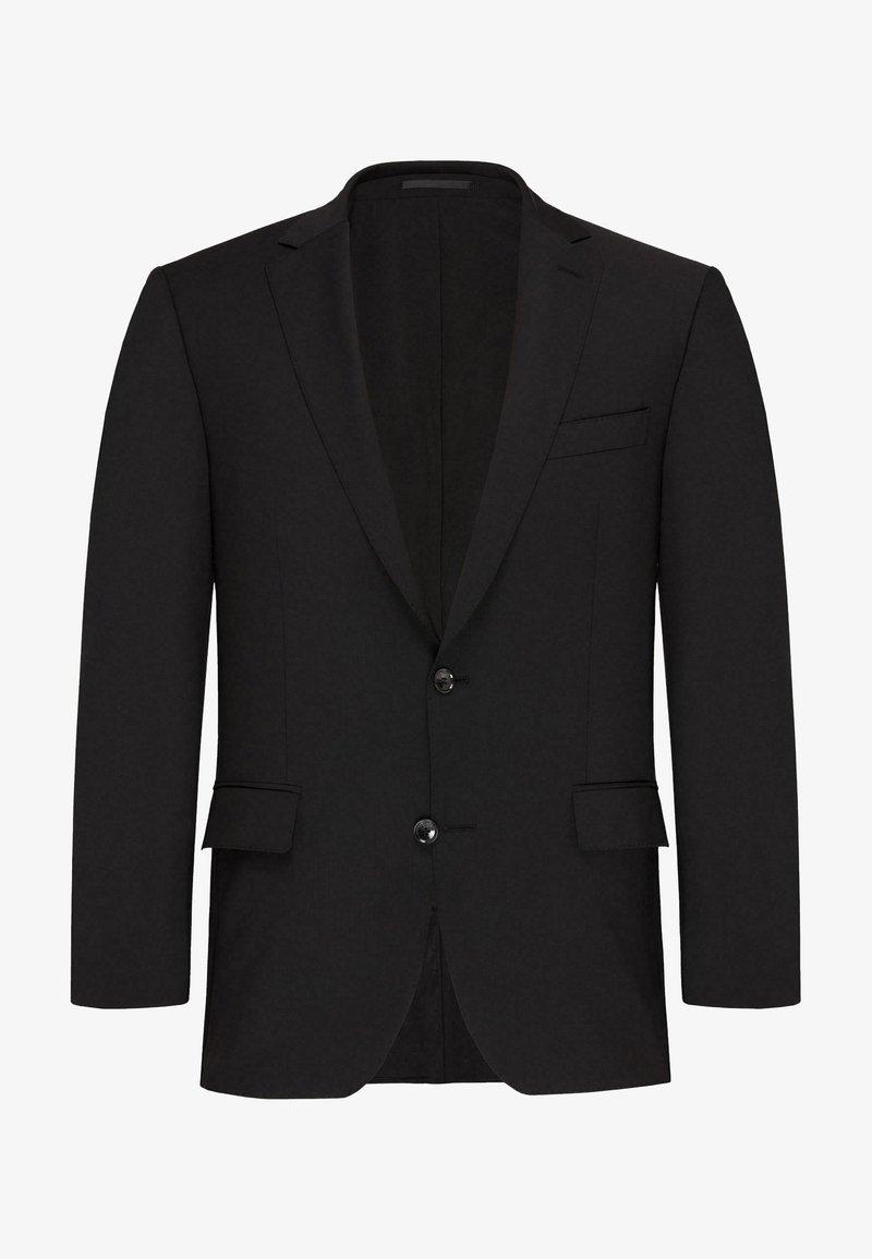 Carl Gross - Suit jacket - schwarz