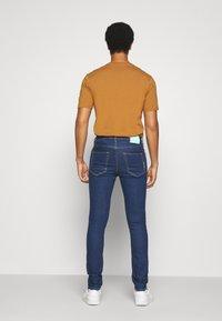 Scotch & Soda - SKIM - Slim fit jeans - the south sea - 2