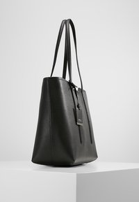 BOSS - TAYLOR SHOPPER - Tote bag - black - 3
