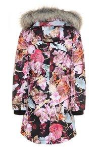 Molo - PEACE - Winter coat - multicolor - 1
