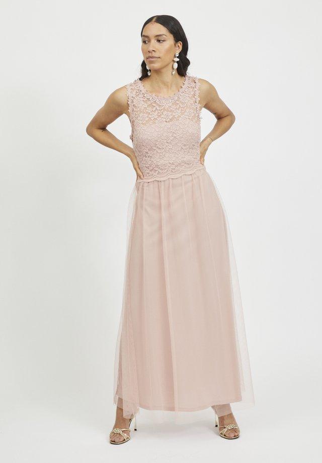 VILYNNEA - Suknia balowa - pale mauve