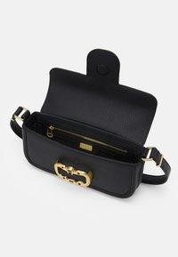AIGNER - CELIA BAG - Handbag - black - 2