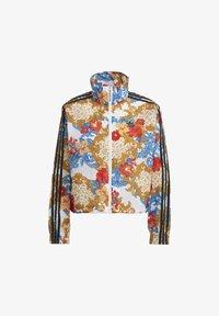 adidas Originals - Training jacket - multicolor - 6