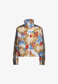 Training jacket - multicolor
