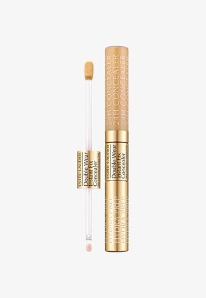 DOUBLE WEAR INSTANT FIX CONCEALER 11ML - Concealer - 2w light medium