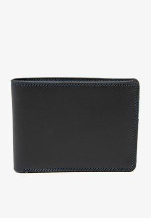 JEANS - Wallet - smokey grey