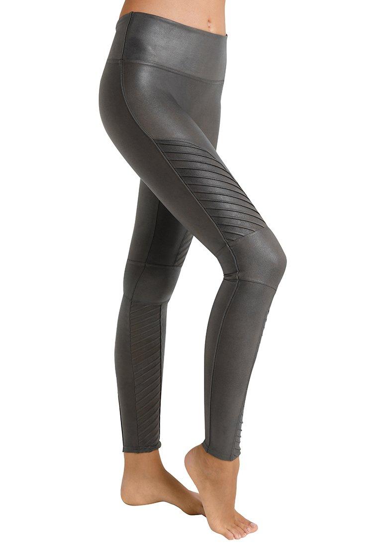 Women MOTO - Leggings - Stockings
