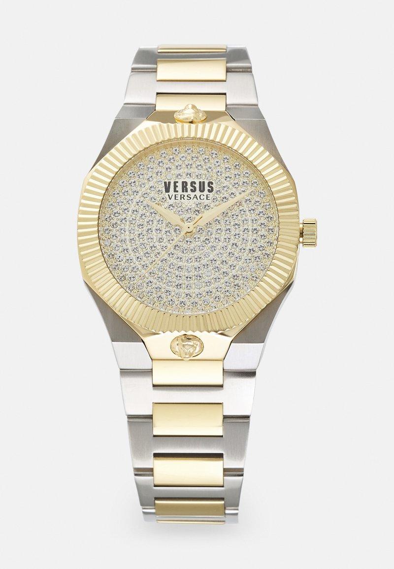 Versus Versace - ECHO PARK - Watch - yellow gold-coloured