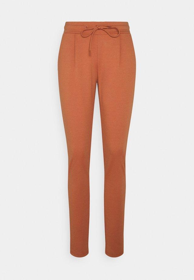 IHKATE - Pantaloni - sunburn