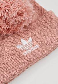 adidas Originals - BOBBLE - Pipo - pink - 4
