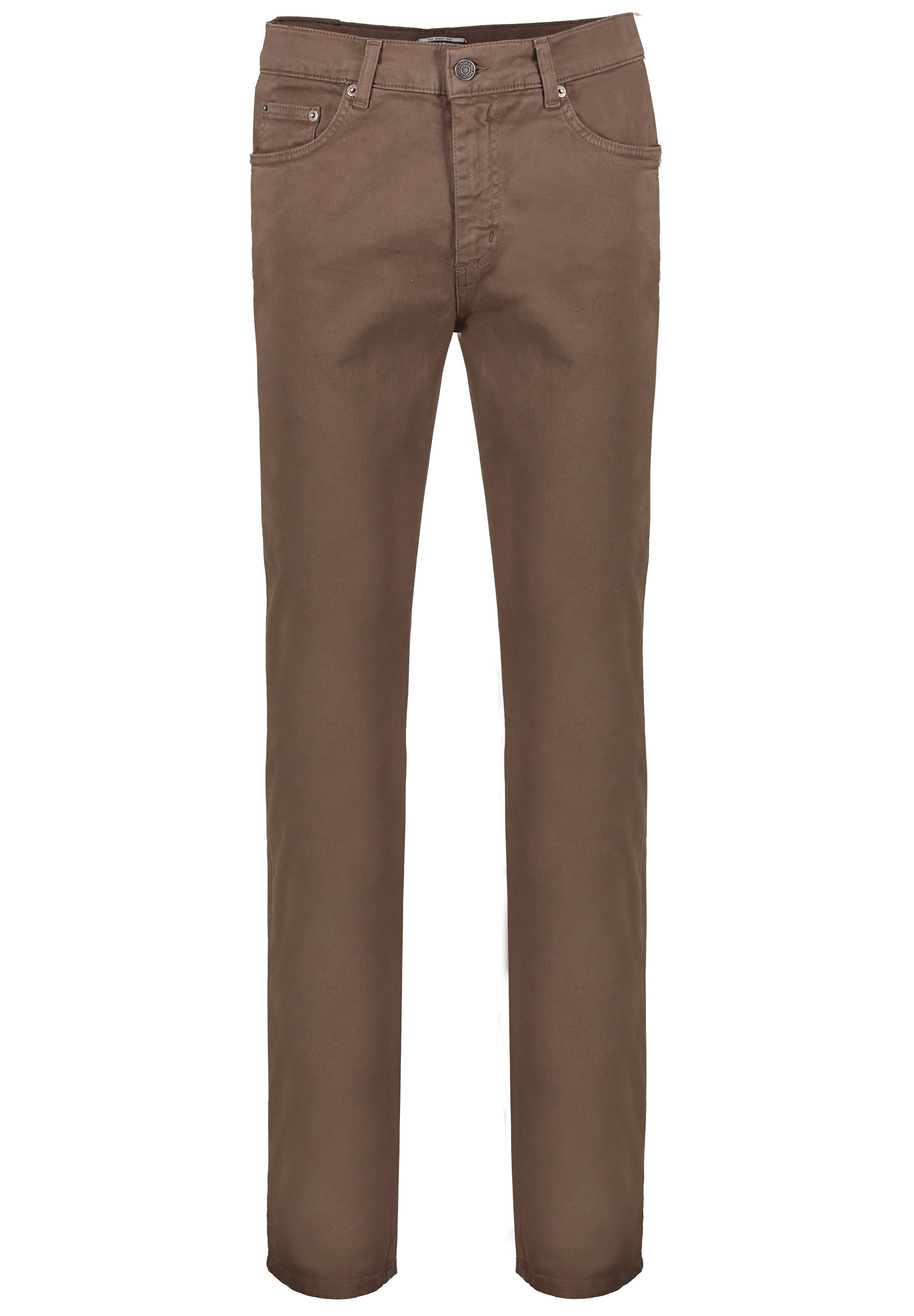 Herren PANTALONE PER UOMO - Jeans Slim Fit