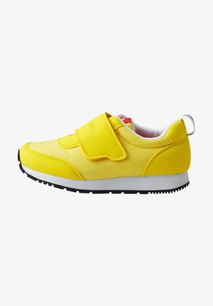 EVASTE - Trainers - yellow