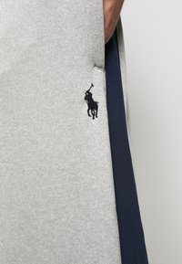 Polo Ralph Lauren - Tracksuit bottoms - andover heather - 3