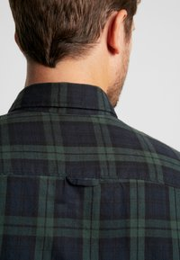 Selected Homme - Chemise - rosin - 3
