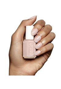 Essie - NAIL POLISH - Nail polish - 6 ballet slippers - 4