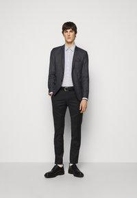 HUGO - ARTI - Suit jacket - medium grey - 1