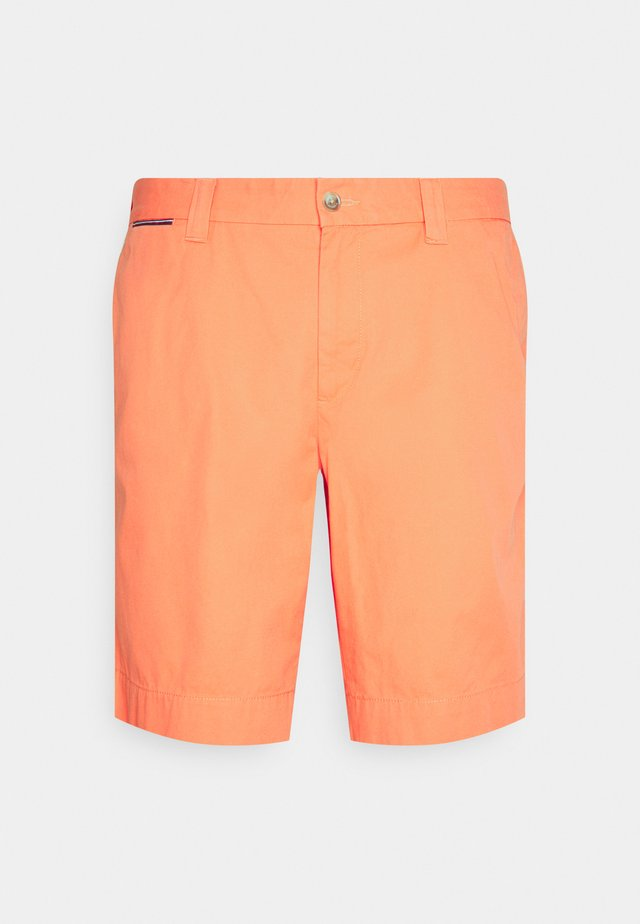 BROOKLYN - Shorts - summer sunset