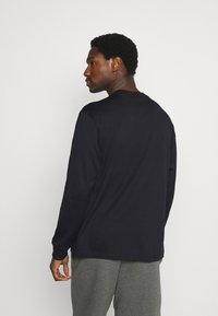 Lacoste - Long sleeved top - abimes - 2