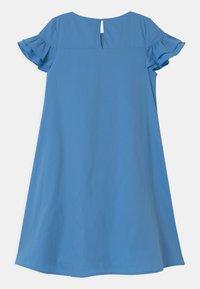 Chi Chi Girls - NEELAM  - Denní šaty - blue - 1