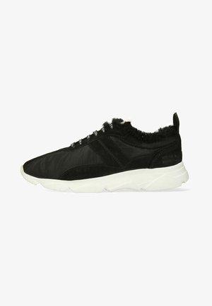 BRIANA 1 - Sneakers laag - Black