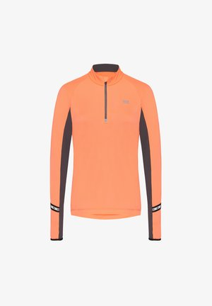 BLERANDA - Sports shirt - new devil