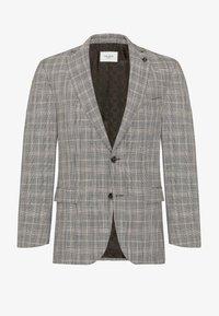 Carl Gross - Suit jacket - grau - 0