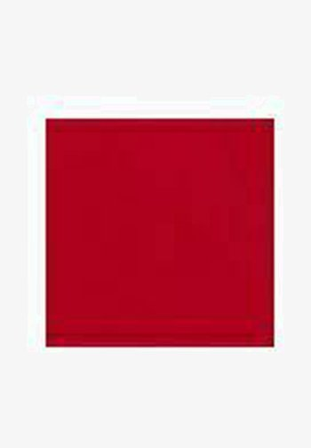 BIRGITA - Top - red