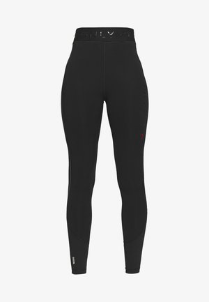 ONPPERFORMANCE TRAINING - Legginsy - black
