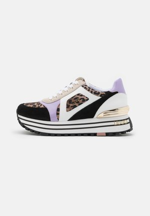 MAXI - Trainers - lilac