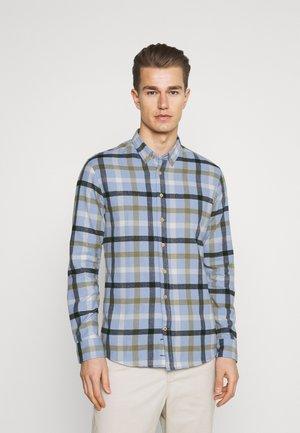 DEAN - Skjorte - light blue