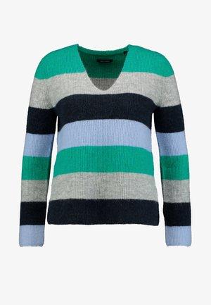 Sweter - combo