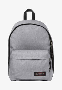 Eastpak - OUT OF OFFICE - Sac à dos - sunday grey - 2