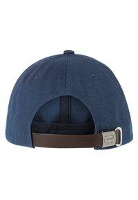 Levi's® - Cap - navy blue - 4