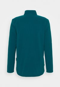 Jack Wolfskin - GECKO - Fleece jumper - dark cobalt - 1