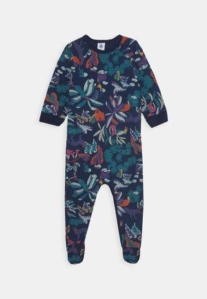 LANNY DORS BIEN ZIPPE - Pyjamas - medieval/multico