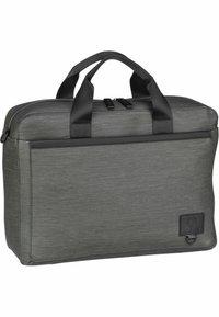 Strellson - Briefcase - grey - 2